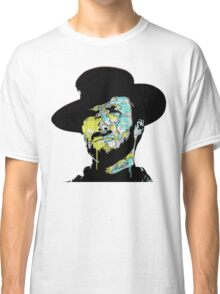 The Good with the Bad Classic T-Shirt