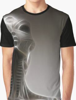 Bmchnd 2002 Graphic T-Shirt