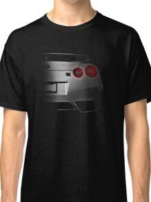 Nissan, Nissan GTR Classic T-Shirt
