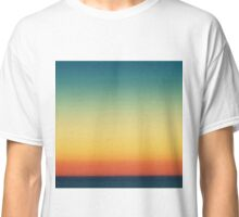 Sunsets Classic T-Shirt