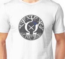 "Omega Artistry ""Yggdrasil"" Decal Unisex T-Shirt"