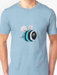Bumble baby - light blue T-Shirt
