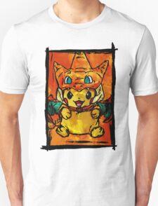 Pikazard T-Shirt