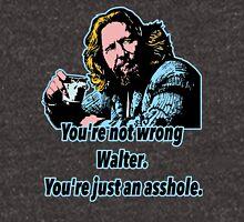 Big lebowski Philosophy 13 Unisex T-Shirt