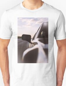 Superfrench T-Shirt