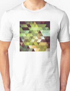 Wanna Be Free T-Shirt
