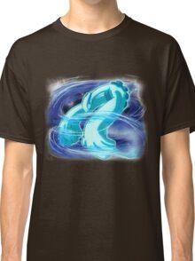 Lugia used Whirlpool Classic T-Shirt