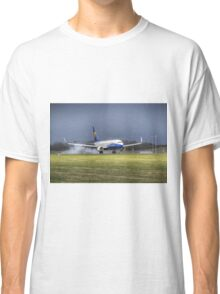 Touch Down Classic T-Shirt