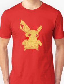 Wild Pika T-Shirt