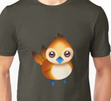 Pepe, You've Got a Friend! Unisex T-Shirt