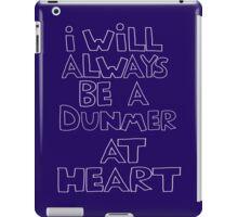 I'm a Dunmer iPad Case/Skin
