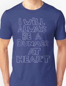 I'm a Dunmer Unisex T-Shirt