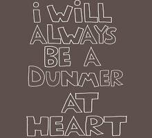 I'm a Dunmer T-Shirt