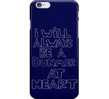 I'm a Dunmer iPhone Case/Skin