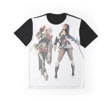 magna carta melissa and eonis Graphic T-Shirt