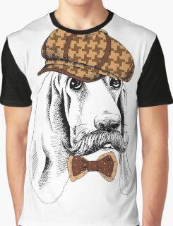 dog #2 Graphic T-Shirt
