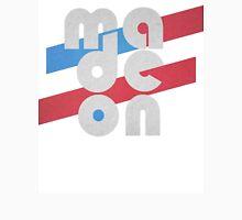 Madeon Design Unisex T-Shirt