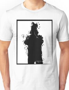 The Weeknd - The Birds Unisex T-Shirt