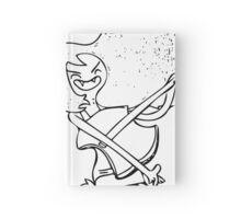 Marceline Hardcover Journal