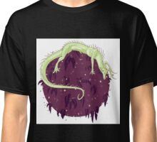 Spiney Anxiety Classic T-Shirt