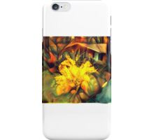 The great thing in this world is not so much where we stand, as in what direction we are moving iPhone Case/Skin