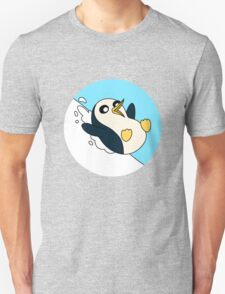 GUNTER THE PENGUIN T-Shirt