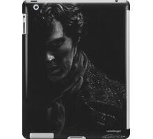 Short version... not dead. iPad Case/Skin