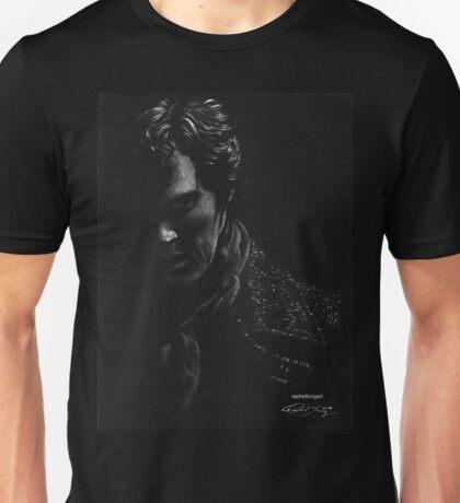 Short version... not dead. Unisex T-Shirt