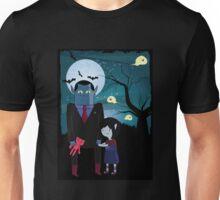 Marceline's dad Unisex T-Shirt