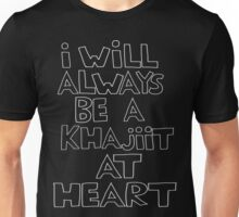 I'm a Khajiit Unisex T-Shirt