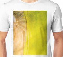 Knot Green Unisex T-Shirt