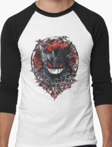 Gengar Pokemon T-Shirt