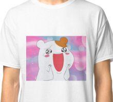 ebichu Classic T-Shirt