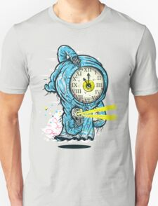THE ELEVENTH HOUR T-Shirt