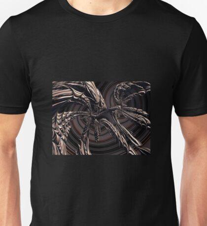 The Dragons of Arth Unisex T-Shirt
