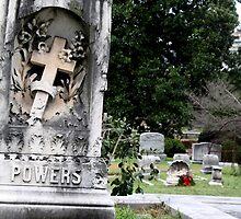 Atlanta, GA: Powers by ACImaging