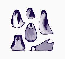 Penguins! Unisex T-Shirt