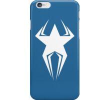 American Spider iPhone Case/Skin