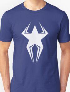 American Spider T-Shirt