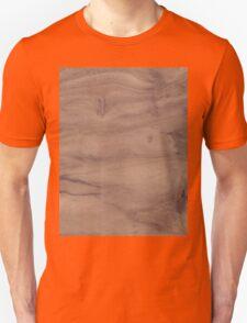 Willow Wattle  T-Shirt