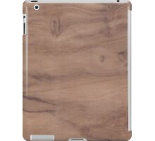 Willow Wattle  iPad Case/Skin