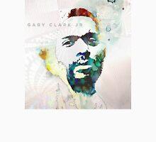 Gary Clark Jr. © Unisex T-Shirt