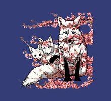 Spring Fox Unisex T-Shirt