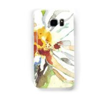 Rampage of appreciation Samsung Galaxy Case/Skin