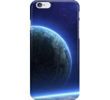 A third cool iPhone case? iPhone Case/Skin