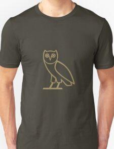 OVO Owl T-Shirt