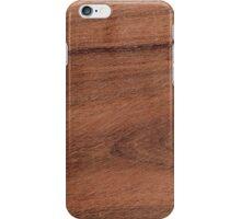 Yarran  iPhone Case/Skin