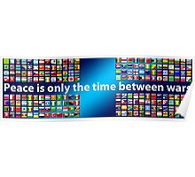 Globalization Poster