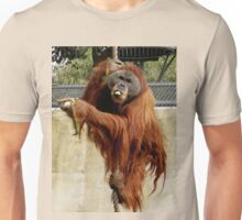 Want to Share..... Unisex T-Shirt