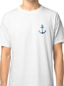 ANCHOR Classic T-Shirt